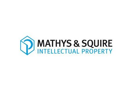 Mathys and Squire London