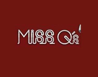 Miss Q'S Logo