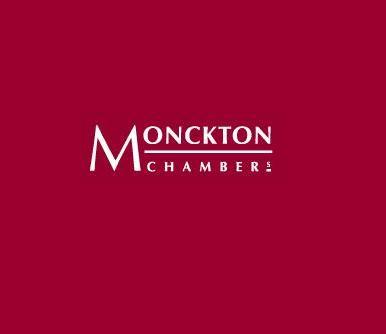 Monckton Chambers London
