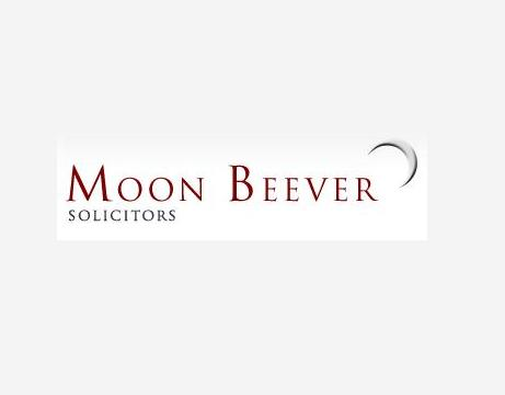 Moon Beever Bankruptcy Solicitors London
