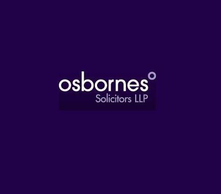 Osbornes Injury Lawyers London