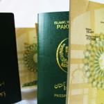 How to Get Pakistan Tourist Visit Visa from London