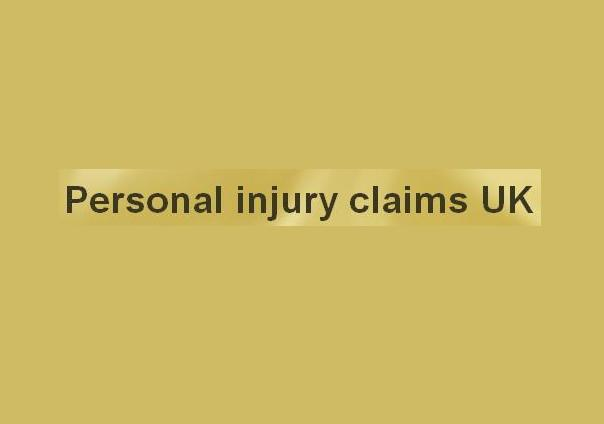 how to win personal injury claim