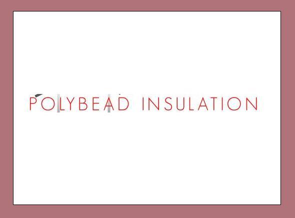 Polybead Insulation