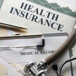 List of Private Health Insurance Companies in London