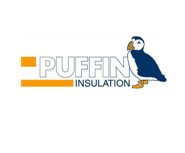 Puffin Insulation