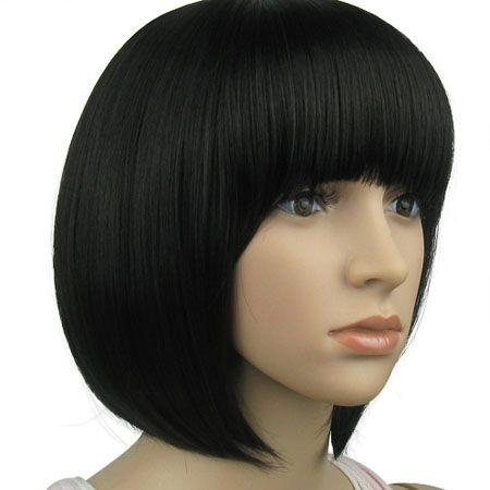 Remove Hairspray From Wigs