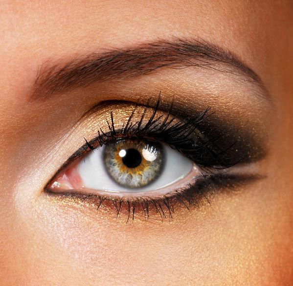Remove Unwanted Eyebrow Hairs