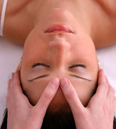 Reservation of beauty spa for treatment in ottawa