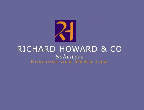 Richard Howard and Co