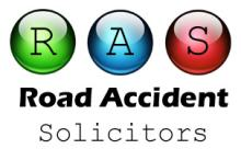 Road Accident Lawyers London