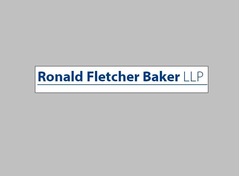 Ronald Fletcher Baker LLP London