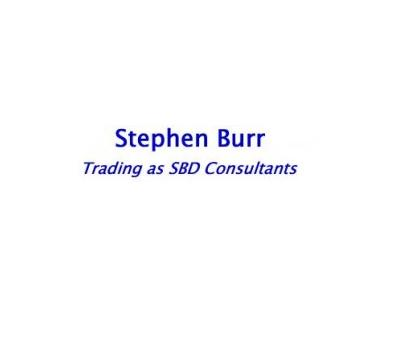 SBD Consultants logo
