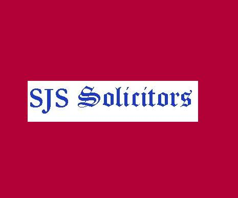SJS Solicitors London