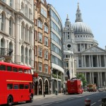 Tours & Trips from London to Coventry Overview