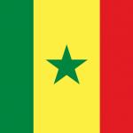 Senegal tourist visa