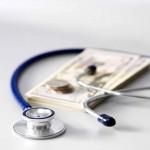 Small Business Health Insurance London