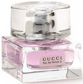 Spot Fake Gucci Perfumes
