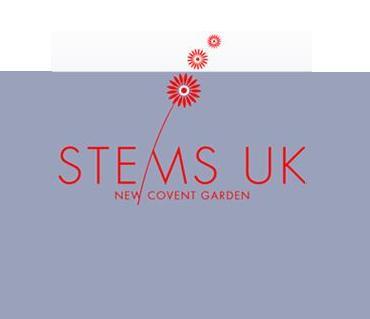 Stems UK london