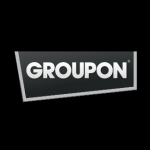 Step By Step Guide to Buy Groupon Spa Deals in London