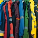 How to Buy Industrial Clothing in London