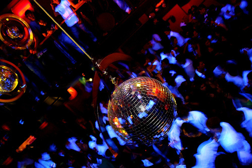 Step by Step List of Clubs in Covent Garden London