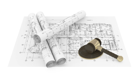 Construction Lawyers in London