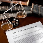 List of Estate Planning Lawyers in London