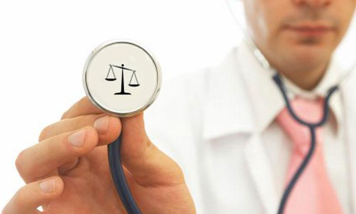 Step by Step List of Patient Lawyers in London