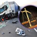 Step by Step List of Truck Accident Lawyers in London