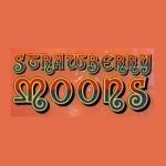 Strawberry Moons Logo
