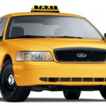 Taxi Insurance Companies in London