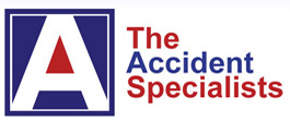 The Accident Specialists Car Accident Lawyers London