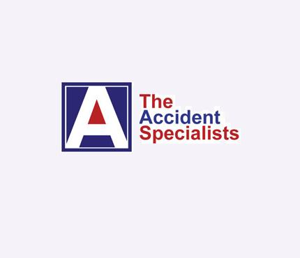The Accident Specialists London