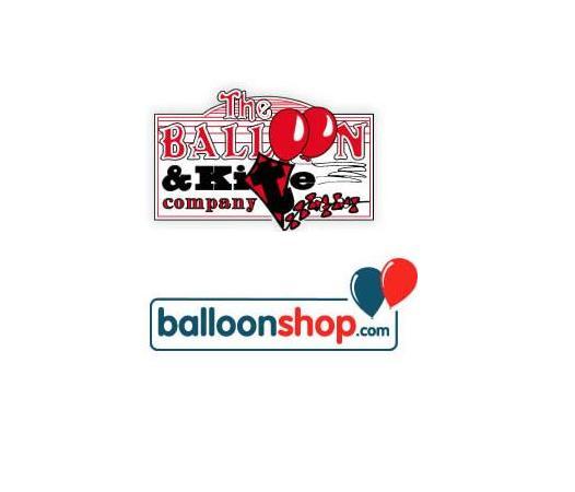 The Balloon and Kite Company Ltd logo