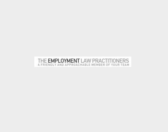 The Employment Law Practitioners logo