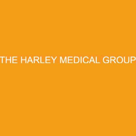 The Harley Medical Group cosmetic surgery