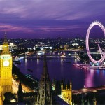 Things to do in 3 day trip to London