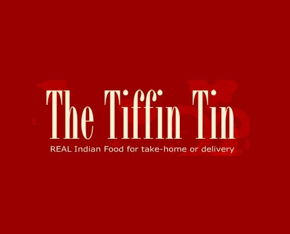 Tiffin Tin
