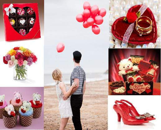 valentine gift ideas for a wife