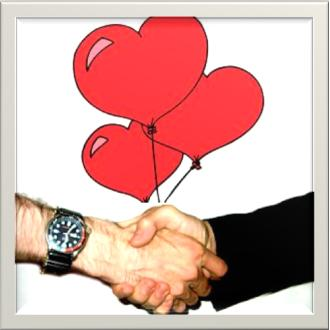 Valentine's Day Corporate Gifts for Staff Appreciation