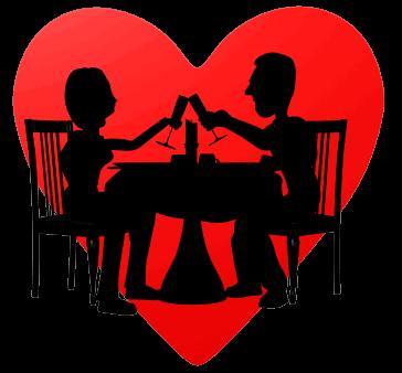 Valentine's Gifts for Husbands