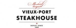 Restaurants Special Vieux Port De Montreal