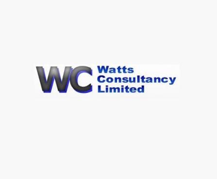 Watts Consultancy Ltd logo