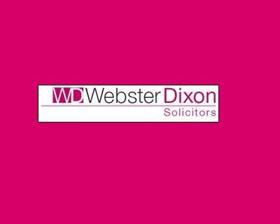 Webster Dixon Solicitors