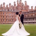 Wedding Insurance in London