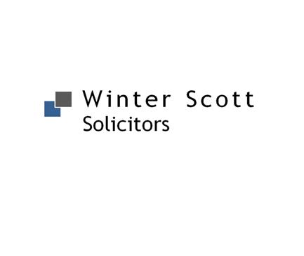 Winter Scott LLP London