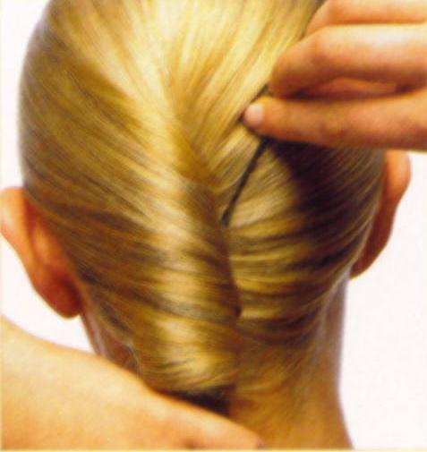 How to Use Bobby Pins to Create Hairstyles