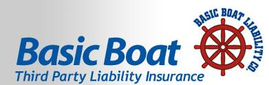 List Of Boat Insurance Companies In London. Low Income Auto Insurance Nevada Divorce Laws. Basement Water Extraction Avanti Skin Center. Cloud Disaster Recovery Hosting Sites Reviews. Stage 2 Bariatric Diet Calling Card Worldwide. Sample Email Marketing Credit Card Cell Phone. Colleges Near St Cloud Mn Web Design Michigan. New York Child Custody Laws 3d Model Print. Chiropractors In Gilbert Az Robert S Kaplan