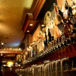buy pub and bar business in London